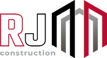 RJ Construction | Commercial Construction in the Southeast United States